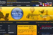 www.adictel.com