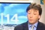 France3 - C'EST ARRIVE PRES DE CHEZ VOUS