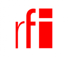 RFI - INTERVIEW