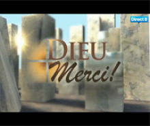 DIRECT8 - Dieu Merci