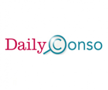 DAILY CONSO